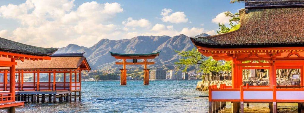 Best International Schools Hiroshima