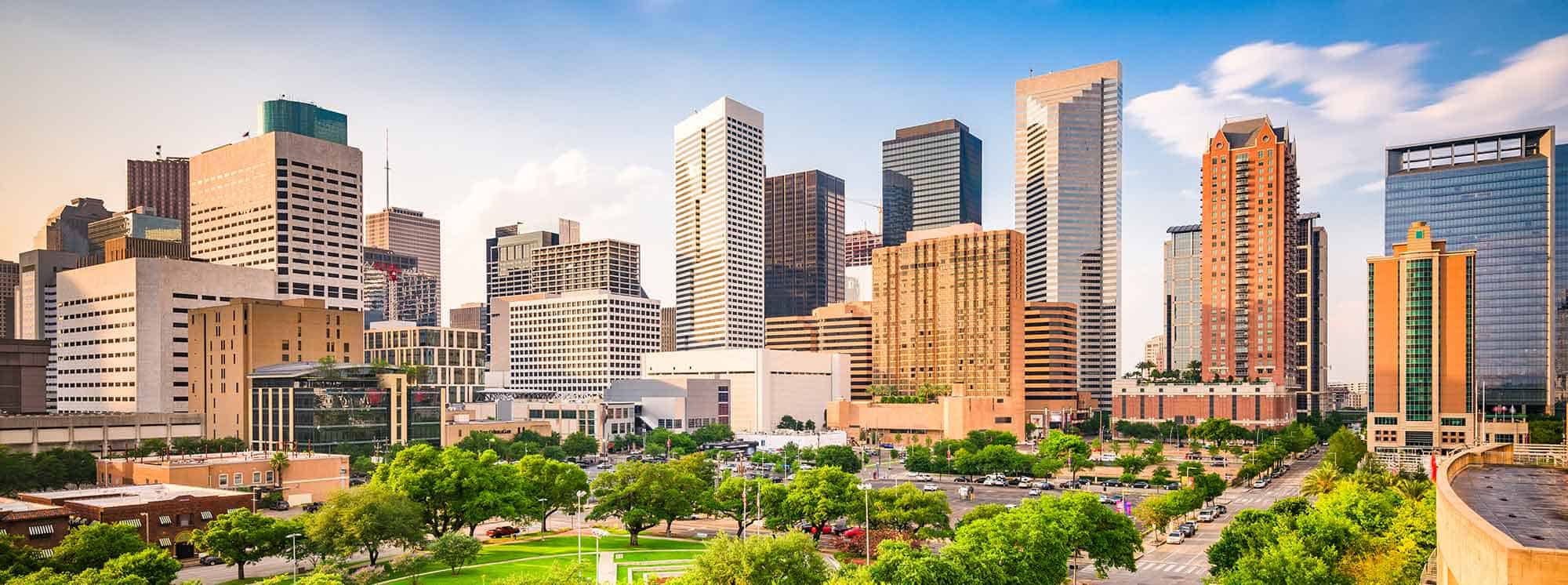 Best International Schools in Houston