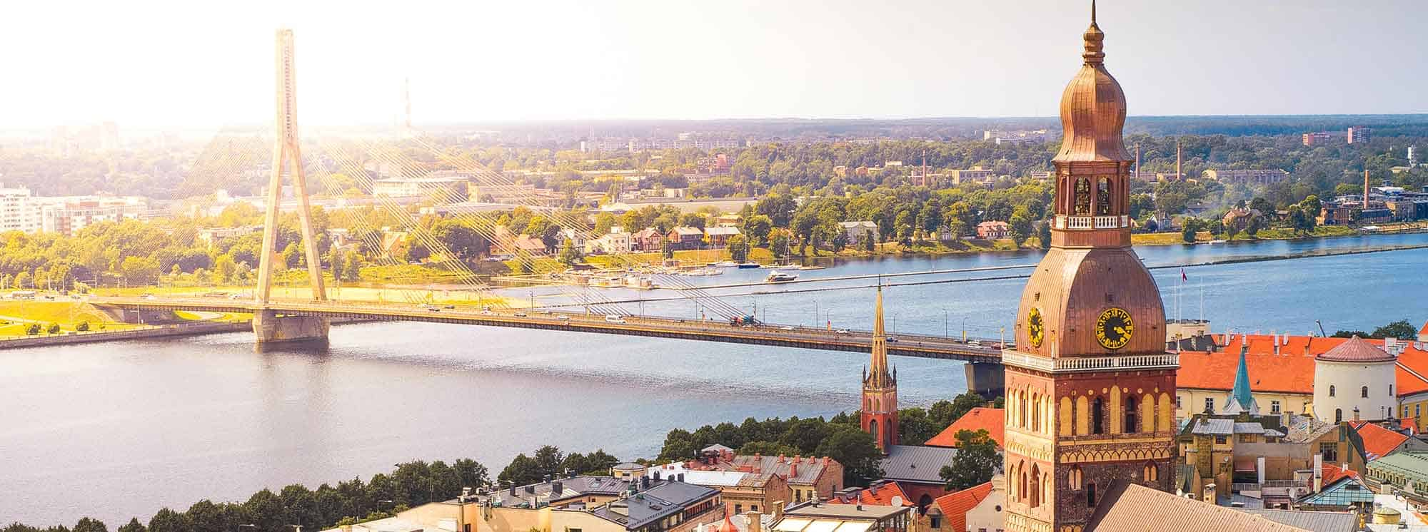 Best International Schools in Riga
