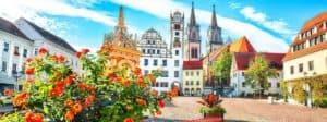 Best International Schools in Saxony