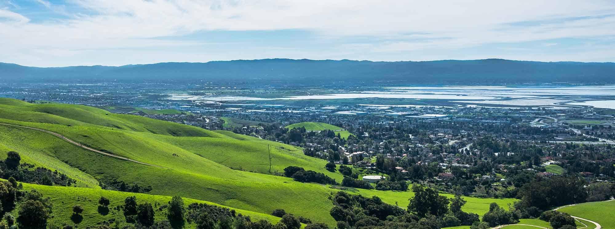 Best Boarding Schools in Silicon Valley
