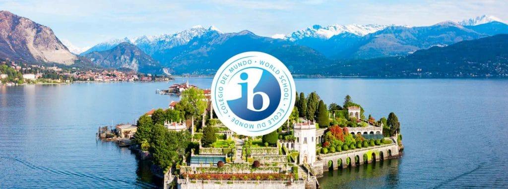 Best IB Schools in Piedmont