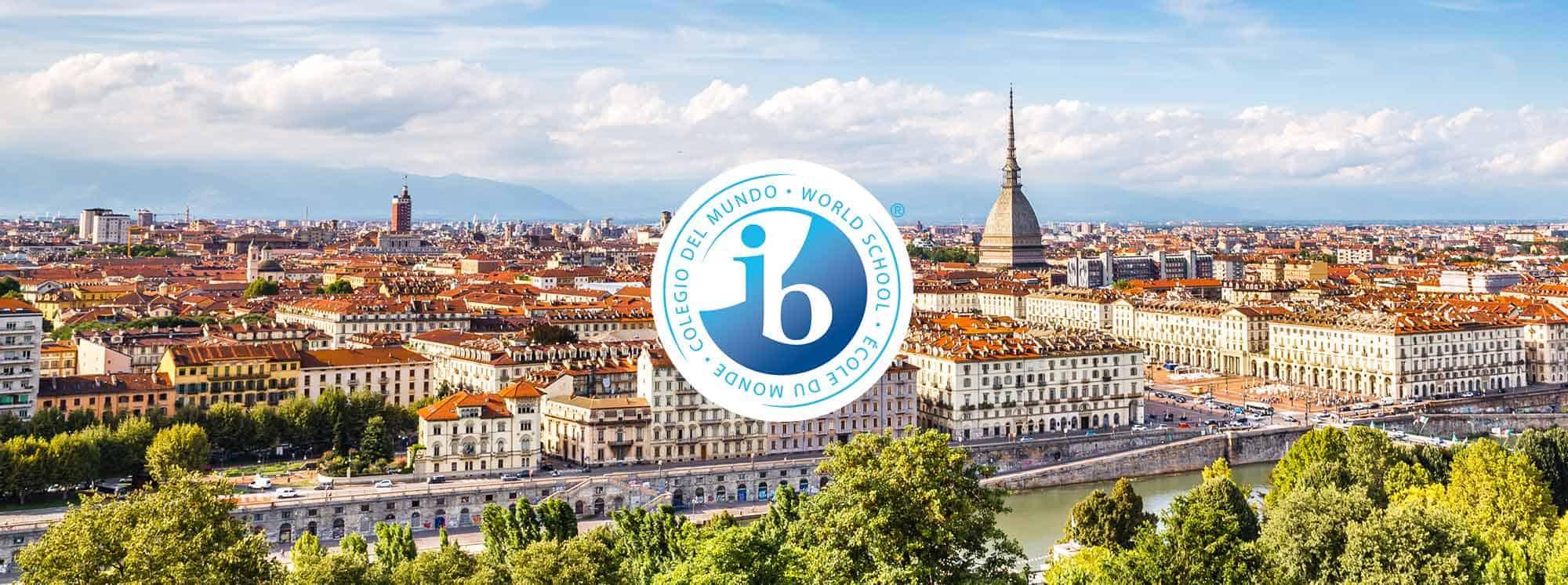 Best IB Schools in Turin