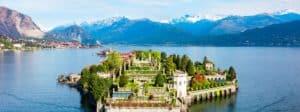 Best International Schools in Piedmont