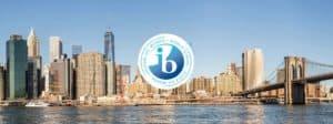 Best IB Schools in New York