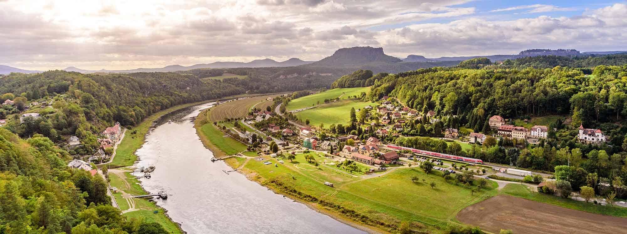 Best Bilingual Schools Germany