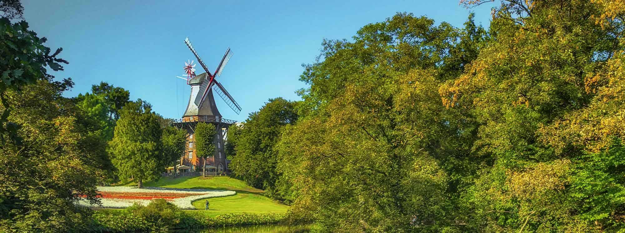 Best Boarding Schools in Bremen