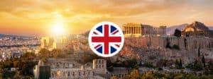 Best British Schools in Athens