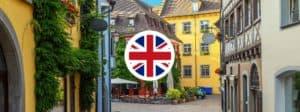 Best British Schools in Baden Wurttemberg