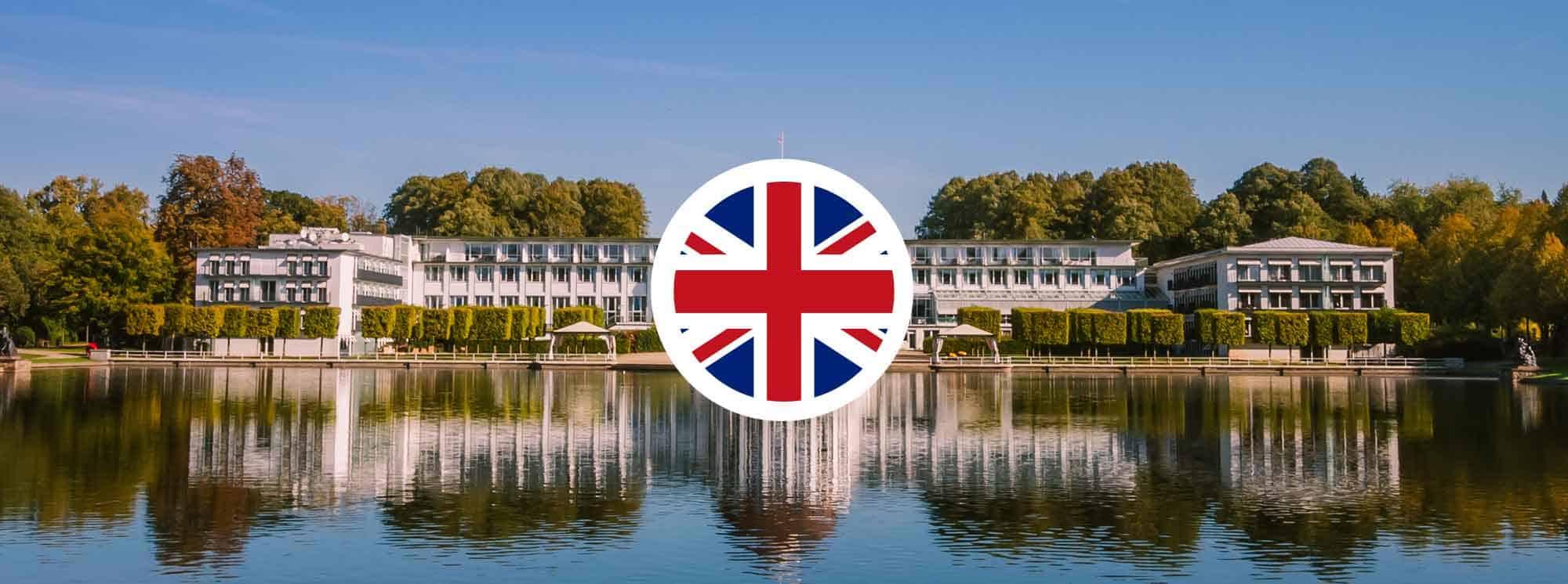 Best British Schools Bremen