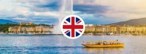 Best British Schools in Geneva