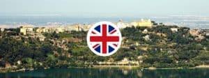 Best British Schools in Grottaferrata