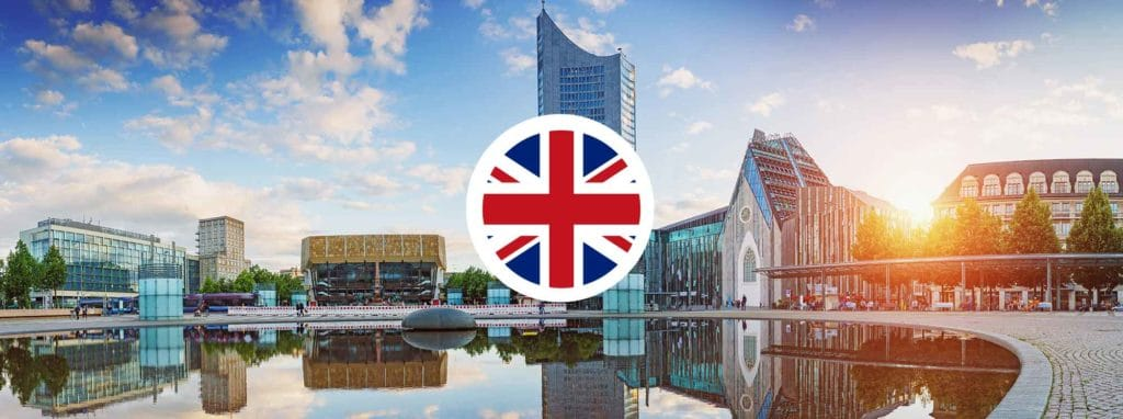 Best British Schools in Leipzig