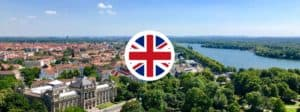 Best British Schools Lower Saxony