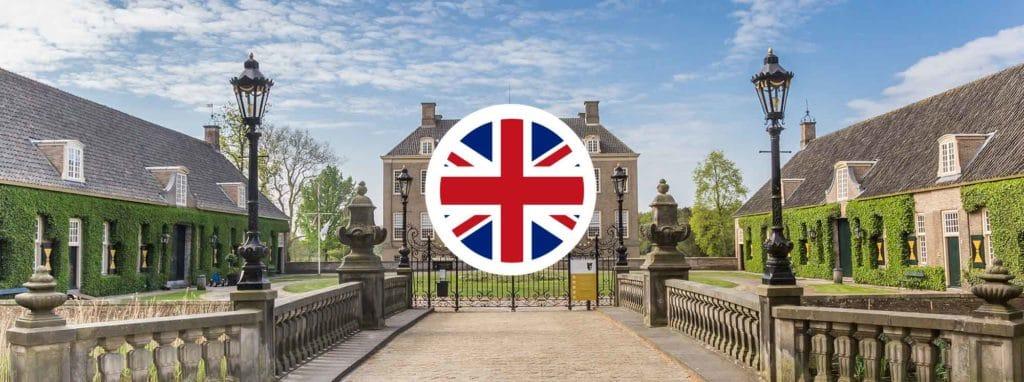 Best British Schools in Ommen