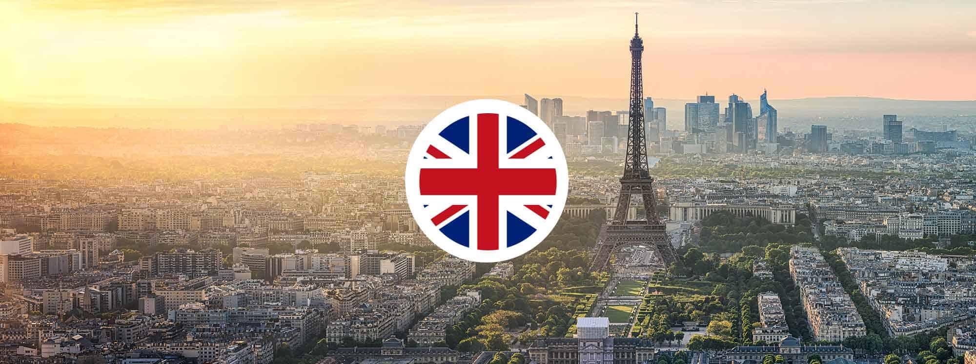 Best British Schools in Paris