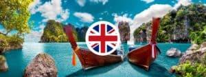 Best British Schools in Phuket
