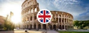 Best British Schools in Rome