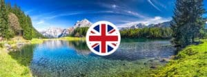 Best British Schools in Uri