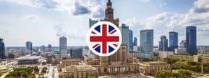 Best British Schools in Warsaw
