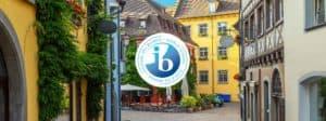 Best IB Schools in Baden Wurttemberg