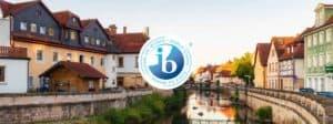 Best IB Schools in Bavaria