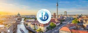 Best IB Schools in Berlin