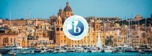 Best IB Schools in Birgu