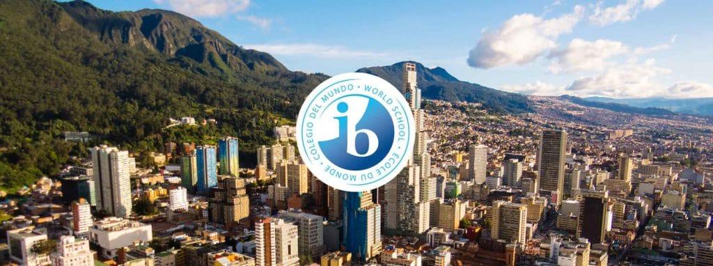 Best IB Schools in Bogota