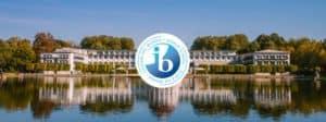 Best IB Schools in Bremen