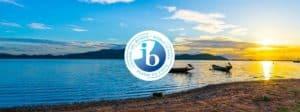 Best IB Schools in Chon Buri