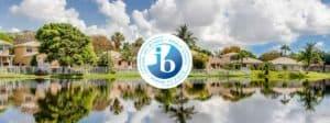 Best IB Schools in Coconut Creek
