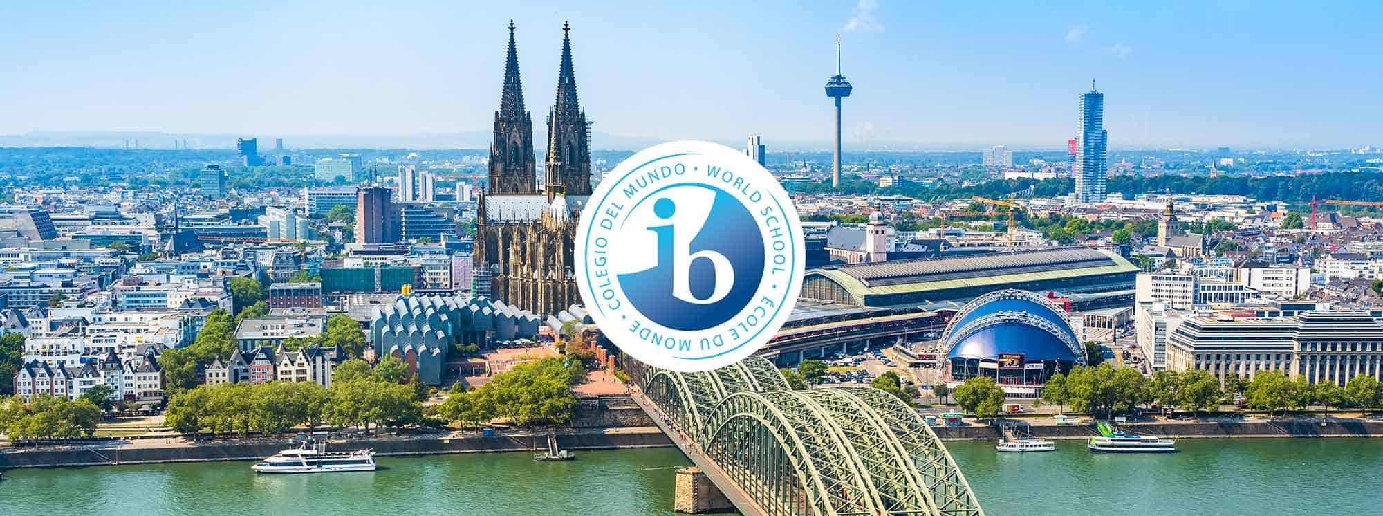 Best IB Schools Cologne