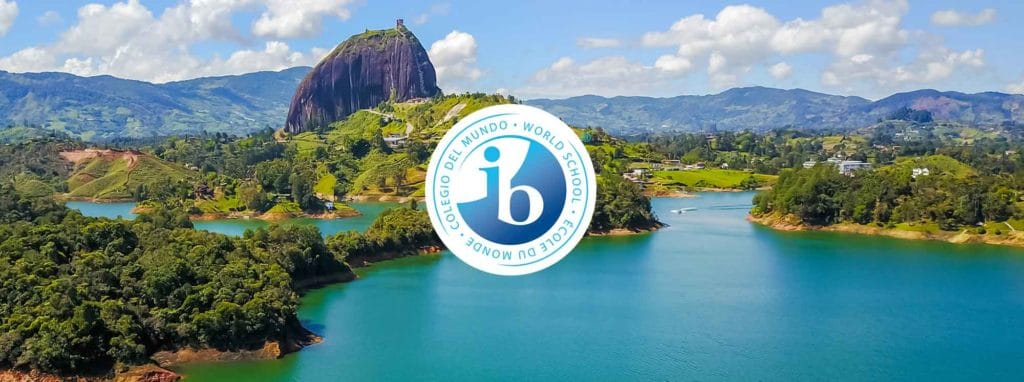 Best IB Schools in Colombia