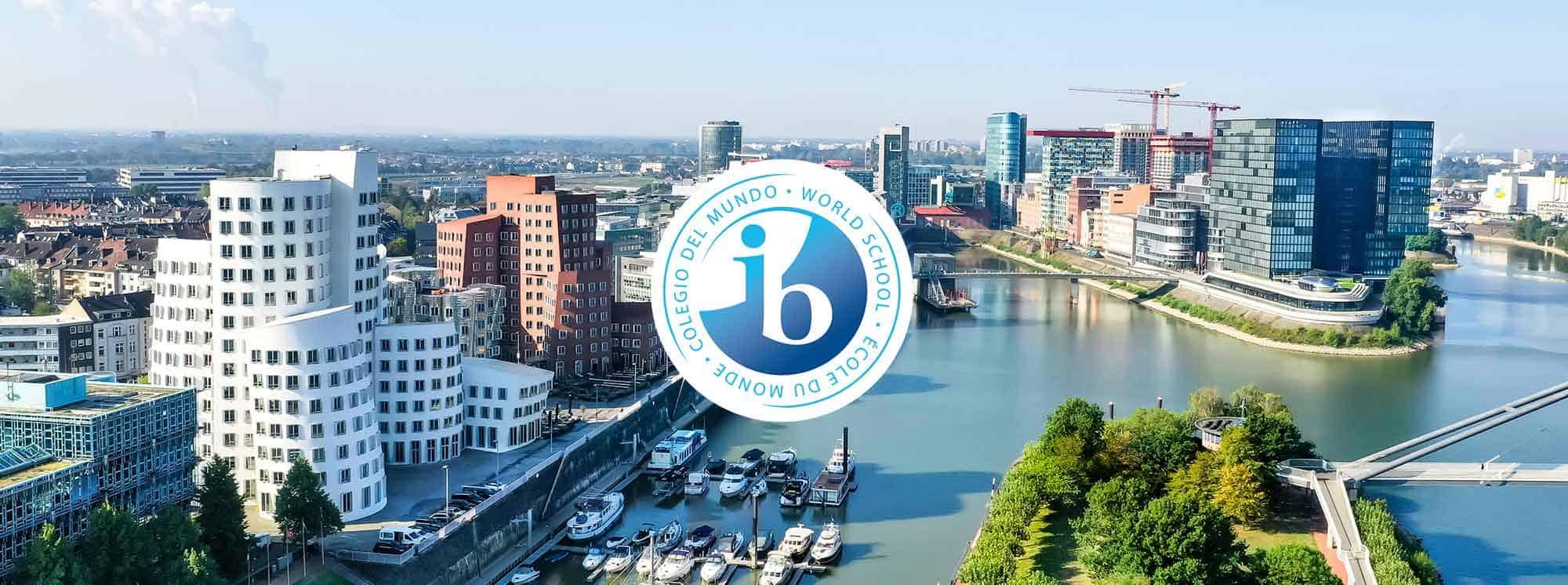 Best IB Schools in Dusseldorf