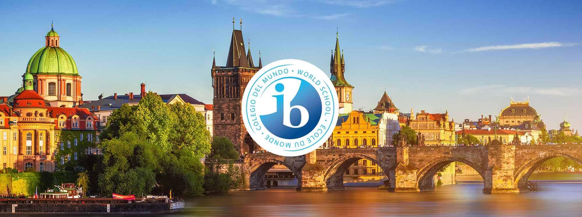 Best IB Schools in Eastern Europe