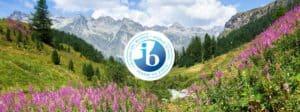 Best IB Schools in Engadin