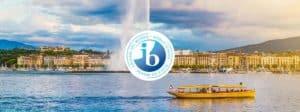 Best IB Schools in Geneva
