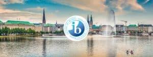 Best IB Schools in Hamburg