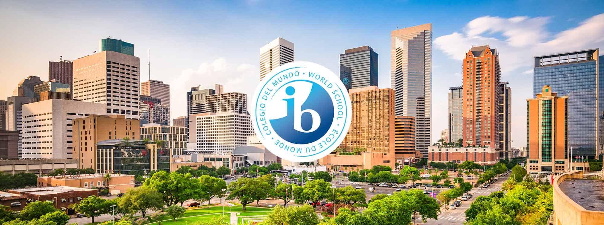Best IB Schools in Houston