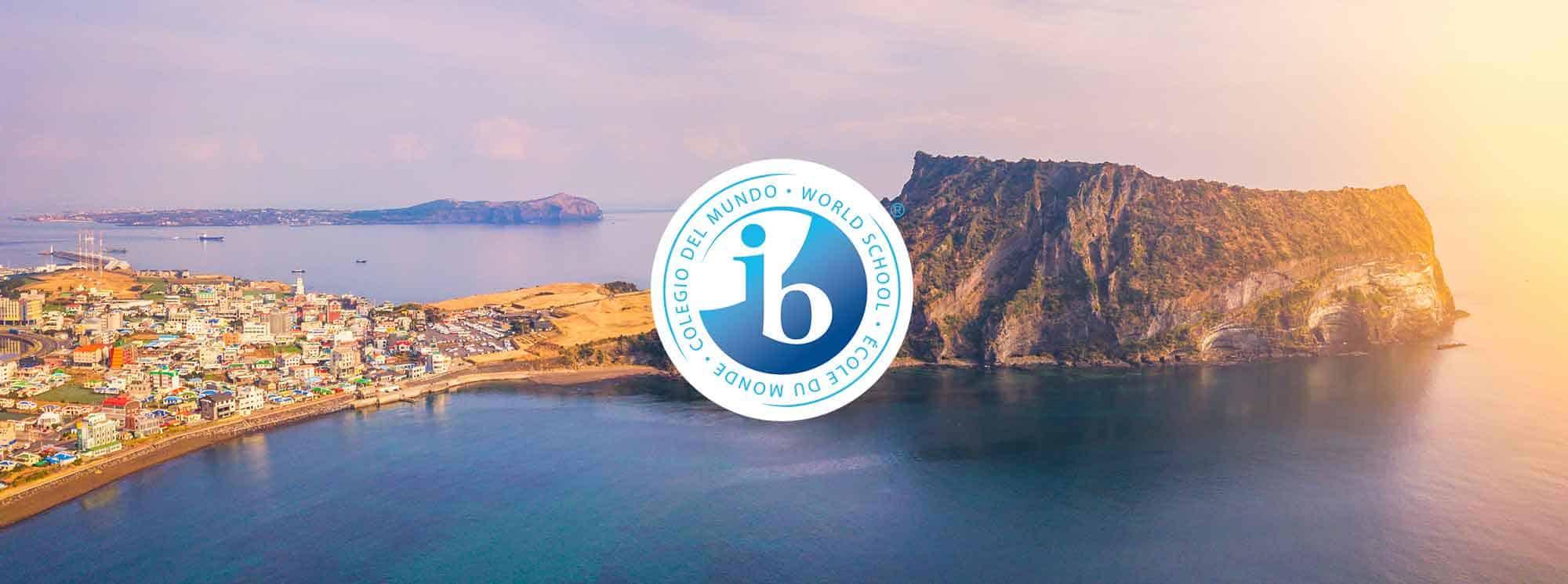 Best IB Schools in Jeju