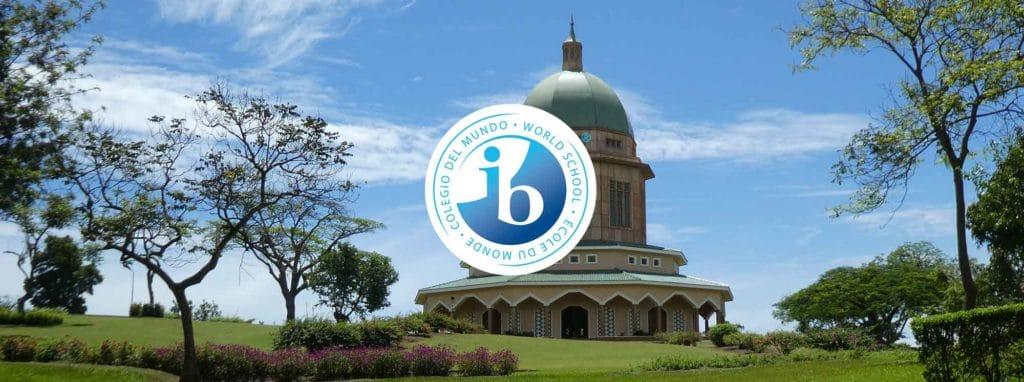 Best IB Schools in Kampala
