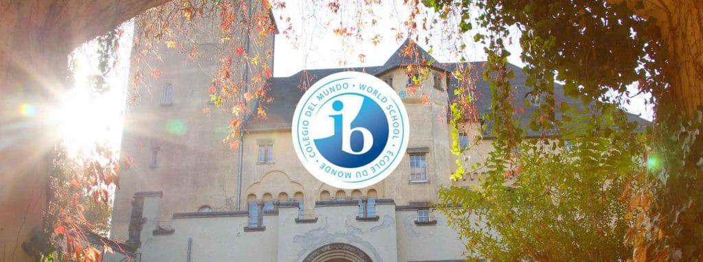Best IB Schools in Kleinmachnow