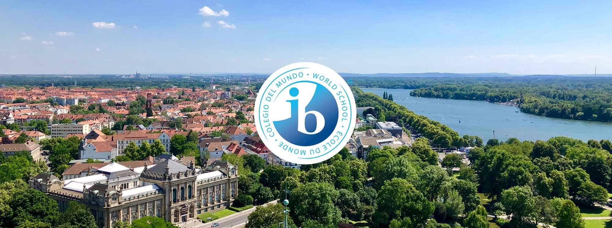 Best IB Schools Lower Saxony