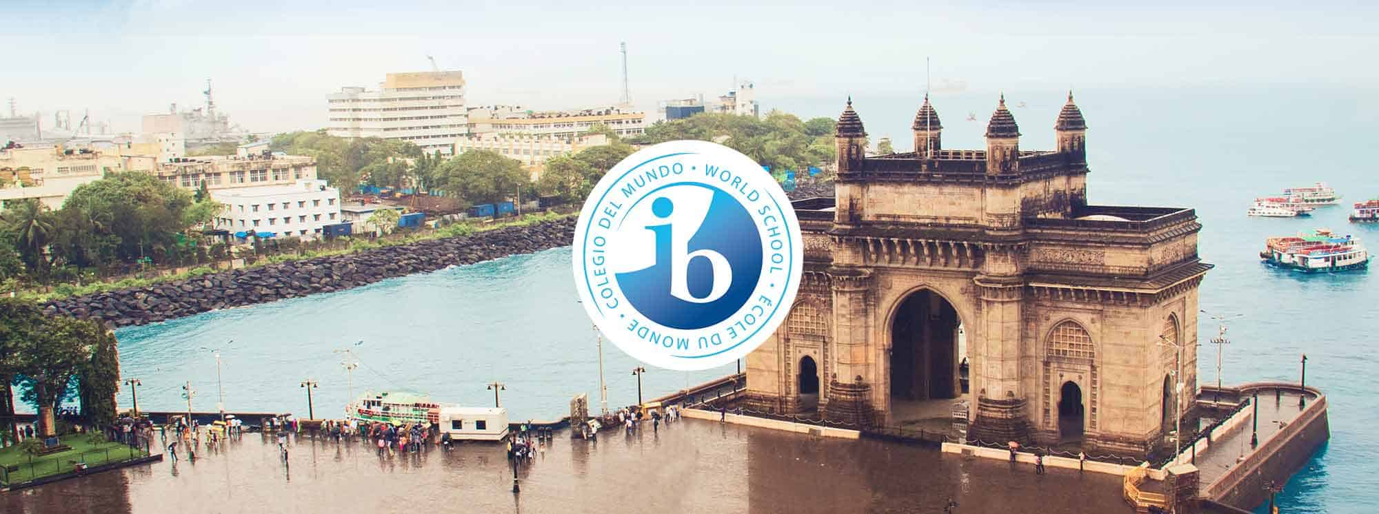 Best IB Schools Maharashtra