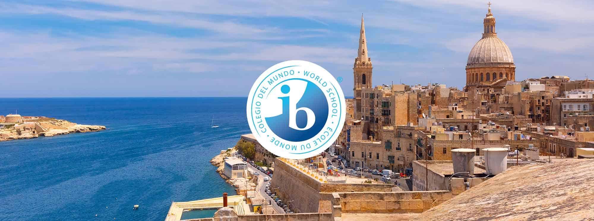 Best IB Schools in Malta