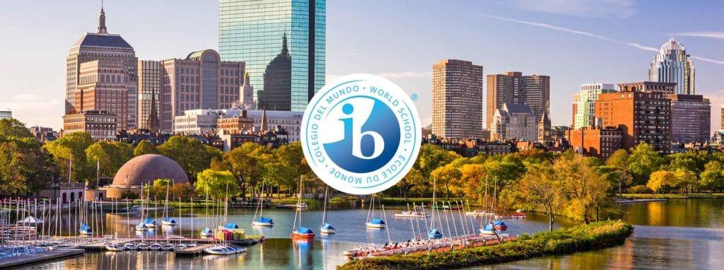 Best IB Schools in Massachusetts