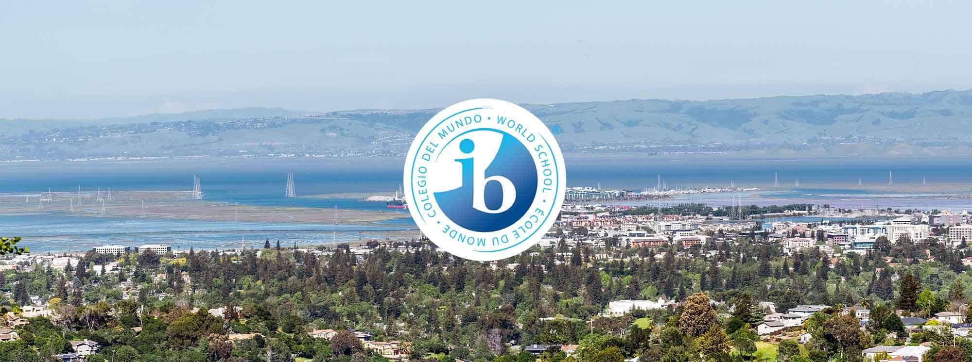 Best IB Schools in Menlo Park