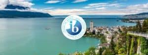 Best IB Schools in Montreux