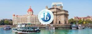 Best IB Schools in Mumbai
